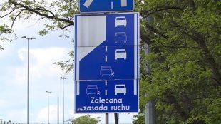 Kodeks drogowy 2019. Kierowców czeka nowy obowiązek (video)