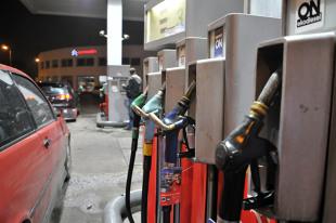 Ceny paliw. O ile taniej będziemy mogli zatankować?