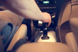 Kodeks drogowy 2019. Na tych zmianach zaoszczędzą kierowcy