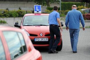 Kodeks drogowy 2019. Czy okres próbny będzie dotyczył doświadczonych kierowców?