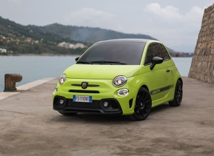 TOP5. Najmocniejsze samochody mini, miejskie i kompaktowe dostępne w Polsce