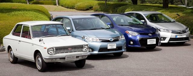 Fot: Toyota