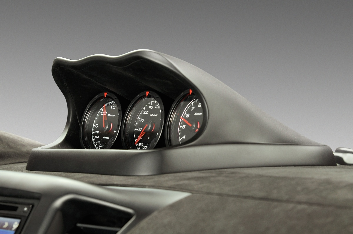 Mitsubishi Lancer - zdjęcie Mitsubishi Lancer Evolution - foto