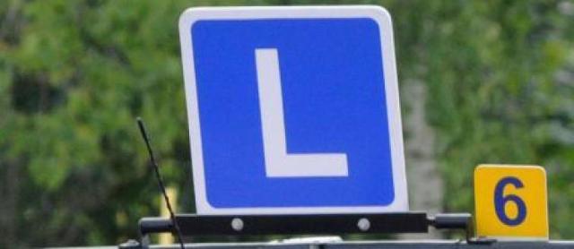 Najlepsze szkoły nauki jazdy w Lublinie i okolicach. Sprawdź zdawalność