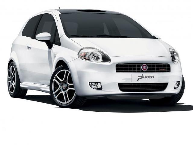 Jeździsz Fiatem, Lancią lub Alfą Romeo? Masz tańszy przegląd