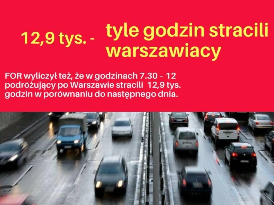 Strajk taksówkarzy, który odbył się w poniedziałek 5 czerwca, spotkał się z różnymi opiniami. Nie brakowało tych negatywnych.   Fot. 123RF