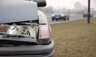 Ubezpieczenie OC. Kierowcy unikają opłacenia polisy