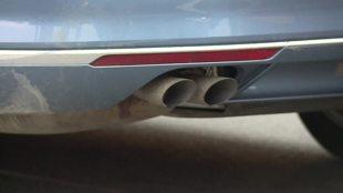 Zużycie paliwa. Kłopoty po akcji serwisowej (video)