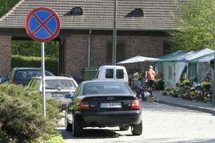 Kodeks drogowy. Czy właściciel auta musi wskazać kierującego pojazdem?