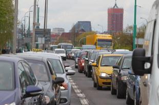 Miasta najbardziej przyjazne kierowcom. Ranking (video)