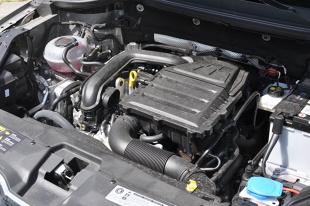 Silnik TSI. Fakty i mity o olejowym problemie