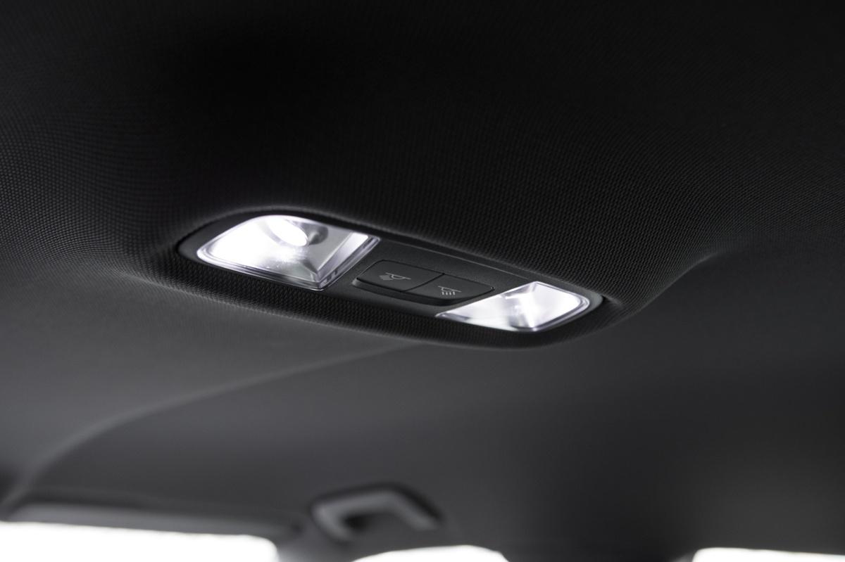 Audi A3 Sportback Debiutuje Na Polskim Rynku Audi A3