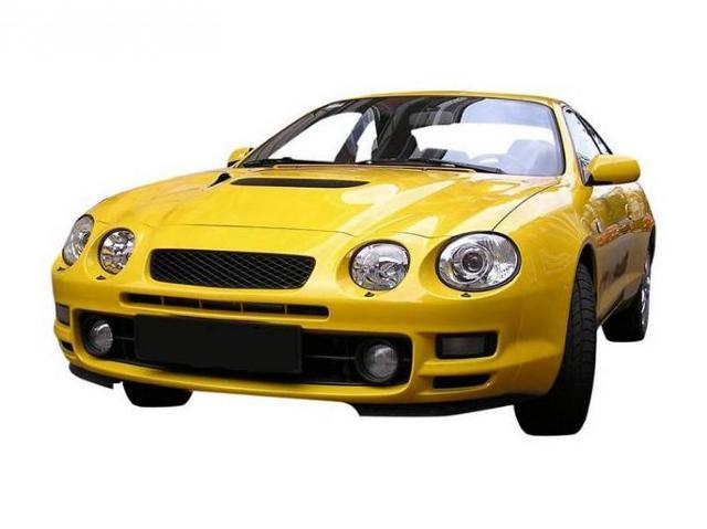 Ceny aut używanych na giełdzie w Gorzowie