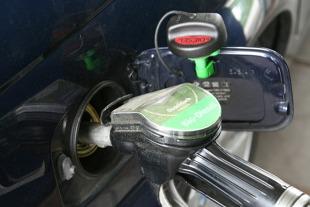 Ceny paliw. Najtaniej w świętokrzyskim, a najdrożej?