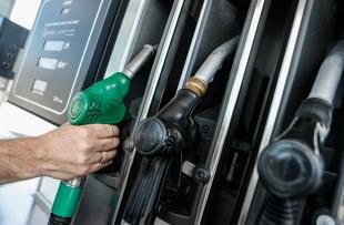 Ceny paliw. Czy kierowcy zapłacą więcej za tankowanie?
