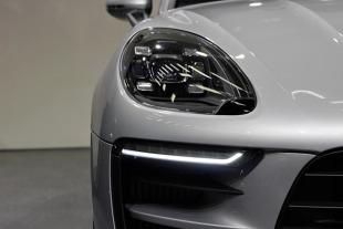 Leasing. Pojazdy napędzają wzrost rynku